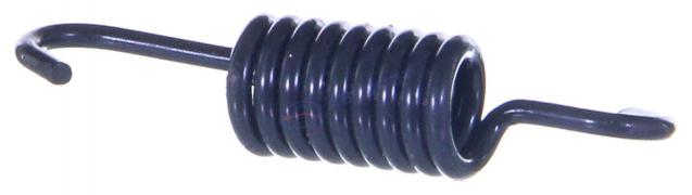 Пружина колодок ручника (стяжная) УАЗ-469,452 (69-3507048)