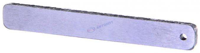 Пластина привода масляного насоса УАЗ (414.1011220)