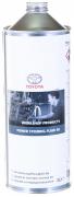 """Жидкость для гидроусилителя руля 1л (PSF-EH) синт. (0888681250) """"TOYOTA"""" (Япония)"""