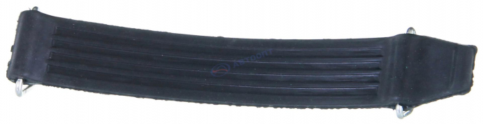 Ремень расширительного бачка ВАЗ-2108 (2108-1311090)