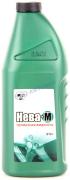 Тормозная жидкость DOT-3 Нева-М 0,910л