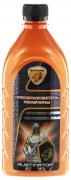 """Преобразователь ржавчины 500 мл (ПЭТ-бутылка) (EL-0702.04) """"ELTRANS"""""""