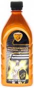 """Преобразователь ржавчины с цинком 500 мл (ПЭТ-бутылка) (EL-0702.08) """"ELTRANS"""""""