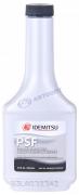 Жидкость для гидроусилителя руля IDEMITSU PSF 0.354 л (Япония)