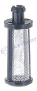 "Сетка-фильтр для клапана VVT-I T.Corolla,Yaris,Allion '02- 1NZ,2NZ,1ZZ,1KR 15678-21010 ""TOYOTA"" (Япония)"