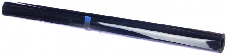 """Тонировка D. BLACK (Темно-черная) 50x300см (груп. уп.) """"K&S"""" (Тайвань)"""