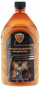 """Преобразователь ржавчины 1000 мл (ПЭТ-бутылка) (EL-0702.03) """"ELTRANS"""""""