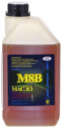 Масло моторное АвтоОпт М-8В SAE20 [SD/CB] минеральное 1л