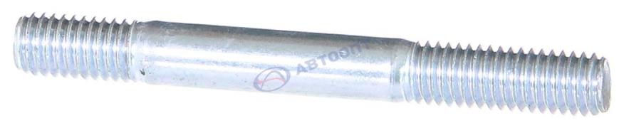 Шпилька М8х1,25х55 распредвала ВАЗ-2108 (13544121) (г.Белебей)