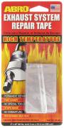 """Бандаж для ремонта глушителя (высокотемпературный) 101,6*50 мм (ER-400) """"ABRO"""""""