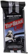 Салфетки влажные Top Gear Lady №30